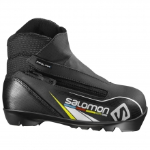 Equipe Junior Prolink by Salomon