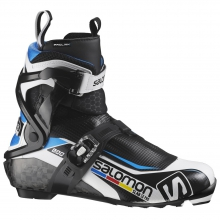 S-Lab Skate Pro Prolink by Salomon in Boise Id