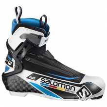 S-Lab Pursuit Prolink by Salomon