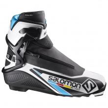 Rs Carbon Prolink by Salomon in Boise Id