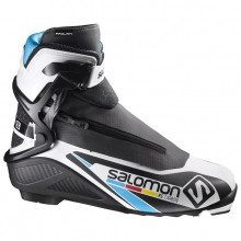 RS CARBON PROLINK by Salomon