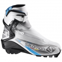 Women's Rs Vitane Carbon by Salomon