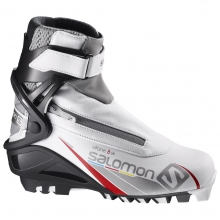 Women's Vitane 8 Skate by Salomon
