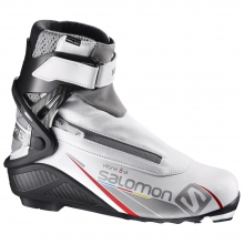 Vitane 8 Skate Prolink by Salomon in Boise Id