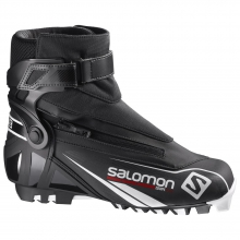 Men's Equipe Pilot by Salomon
