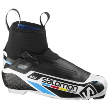 S-Lab Classic Prolink by Salomon