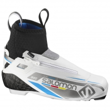 S-Lab Vitane Classic Prolink by Salomon