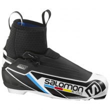 RC CARBON PROLINK by Salomon