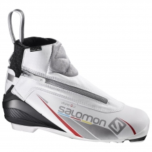 Vitane 9 Classic Prolink by Salomon