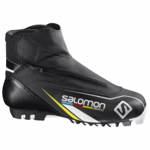 Men's Equipe 8 Classic by Salomon