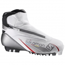 Vitane 8 Classic by Salomon