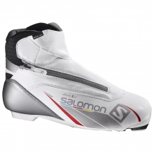 Vitane 8 Classic Prolink by Salomon