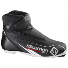 Equipe 7 Classic Prolink by Salomon