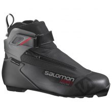 Men's Escape 7 Prolink