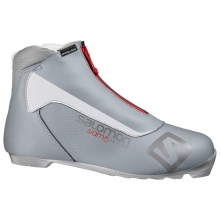 Siam 5 Prolink by Salomon