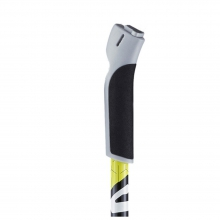1 * 2 Grip Eva Jr by Salomon