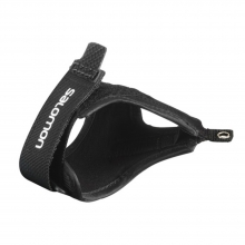 1X2 Power Strap Click 2 by Salomon