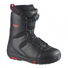 Faction Boa Rtl Ws14 by Salomon