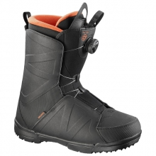 Faction Boa by Salomon