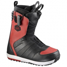 Launch Synthetic by Salomon