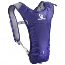 Agile 2 Set by Salomon in Rocky View No 44 Ab