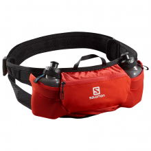 ENERGY BELT by Salomon