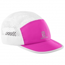 Air Logo Cap by Salomon