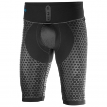 Mens S/Lab Exo Half Tight by Salomon