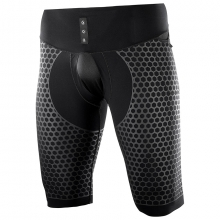 Mens S/Lab Exo Half Tight by Salomon in Munchen Bayern