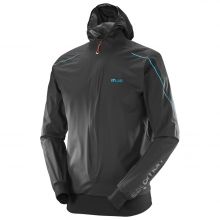 S-Lab Hybrid Jkt U by Salomon