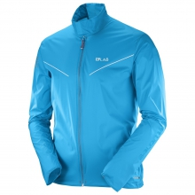 Mens S/Lab Light Jacket by Salomon