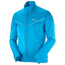 Men's S/Lab Light Jacket by Salomon