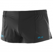 Mens S/Lab Short 4 by Salomon in Munchen Bayern