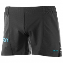 S-Lab Short 6 M by Salomon
