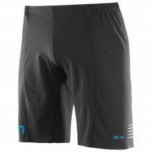 Mens S/Lab Short 9 by Salomon
