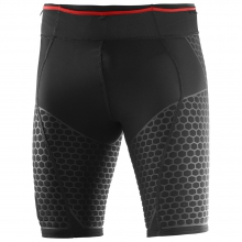 Exo Short Tight M by Salomon