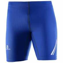 Agile Short Tight M by Salomon