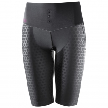 Womens S/Lab Exo Half Tight