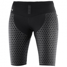 S/LAB EXO HALF TIGHT W by Salomon