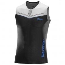 S-Lab Sense Tank M by Salomon