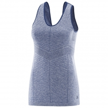 Elevate Seamless Tank W by Salomon