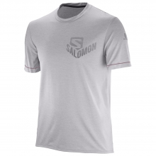 Pulse Ss Tee M by Salomon