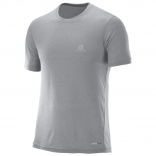 Explore Ss Tee M by Salomon