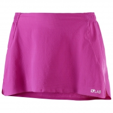 S/LAB SKIRT W by Salomon