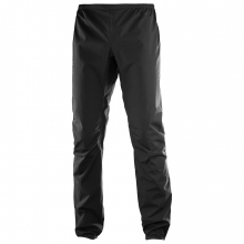 Bonatti Wp Pant by Salomon