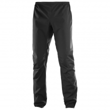 Bonatti Wp Pant U by Salomon
