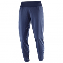 Elevate Flow Pant W by Salomon