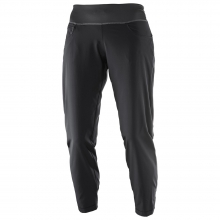 Women's Elevate Flow Pant by Salomon