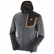 BONATTI PRO WP JKT M by Salomon in Glenwood Springs CO