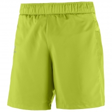 Trail Runner Short M by Salomon in Solana Beach Ca